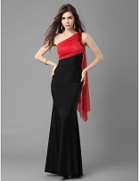 Wholesale Gown & Long Dress