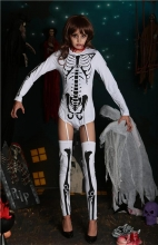 Women Sexy Holloween Costumes