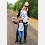 Family Clothing Mommy and Me Clothes